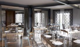 Makaron Restaurant 42 (HighRes)