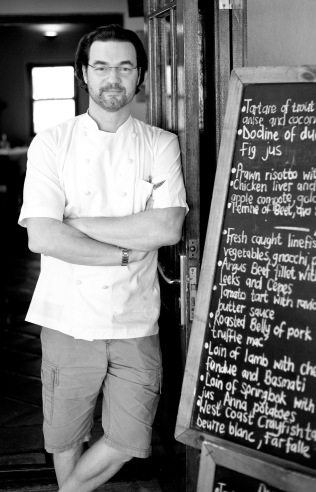 Terroir Chef Michael Broughton 4