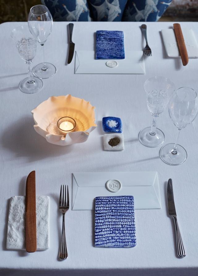 The Test Kitchen - Light Room (HR) 4