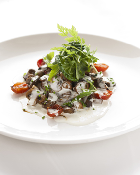 Bistro Sixteen82 Mushrooms on Rosti_Portrait.jpg lr