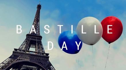 Bastille-Day-Image - La tete