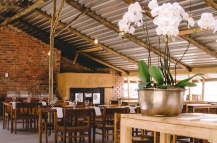 Fermier-Restaurant-Web-5
