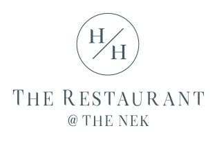 Restaurant @ The Nek