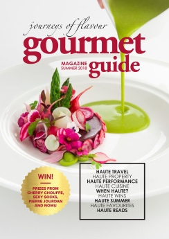 gourmet_guide_online_cover