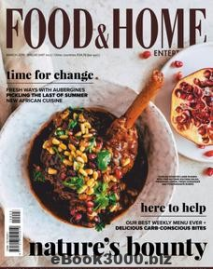 Food-Home-Entertaining-March-2019